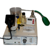 Millikan Oil Drop Experiment Kit with USB Camera and Timer