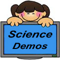 Science Demonstrations